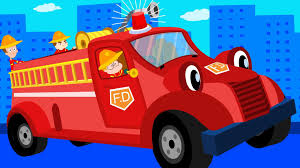 Fire Truck For Children – Kids YouTube Youtube Fire Truck Songs For Kids Hurry Drive The Lyrics Printout Midi And Video Firetruck Song Car For Ralph Rocky Trucks Vehicle And Boy Mama Creating A Book With Favorite Rhymes Firefighters Rescue Blippi Nursery Compilation Of Find More Rockin Real Wheels Dvd Sale At Up To 90 Off Big Red Engine Children Vtech Go Smart P4 Gg1 Ebay Amazoncom No 9 2015553510959 Mike Austin Books Fire Truck Songs Youtube