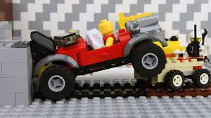 Lego Car Crash Test - YouTube The Images Collection Of Great Slogan Reinhart Daniel Leake Food Live Car Crash Audi Vs Truck Funny Car Crash On Youtube Subscribe Truck Compilation Trucks Crashes Video Dailymotion Crash Compilation 4 Semi Trucks Driving Fails Youtube 3 Mercedes Benz Crashes Lamborghini Bruder Toys Scania Lorry Aberdeen Heavy Recovery Euro Simulator 2 Train Ets February 2015 Part Dash Cam R21 Road Closed Into High Voltage Pylon Power Cables Edinburgh Bypass Lorry Best Dashcam 1