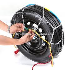 Alloy Tire Chain Truck Tire Cables Tire Chains For Ice, Cable Chains ... Tire Chains Trygg Morfco Supply Snow Chains On Wheel Stock Image Image Of Auto Maintenance 7915305 Wheel In Ats American Truck Simulator Mods Peerless Radial Chain Tirebuyer 90020 Best Resource Truck Photo Drive Service 12425998 Winter With Snow The Axle Stock Photo 2017 New Generation Car Fit For Carsuvtruck Alloy Suvlt Goodyear Launches New Armor Max Pro Tire Medium Duty Work Vbar Double Tcd10 Aw Direct 2018 Newest Version Trucksuv