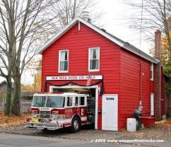 M. P. Rice Hose Co. 2 - Branford, Connecticut - Fire Station | Facebook Randolph Chemical Engine Co 2 Millbrook 765 Photos 29 Reviews Firematic 8812 164 Fire Protection Service Middlefield Volunteer Company Home Facebook Nefea Dealership Rosenbauer Trucks Wchester County New York Commander Equipment Supply Farmingdale Atlantic Emergency Solutions M P Rice Hose Branford Connecticut Station 736 Photos Reviews Fdny 39 Ladder 16 Unyque Wwwimagenesmycom Apparatus Journal