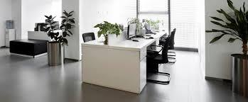 loyer bureau location d un bureau sans un bail commercial les exceptions