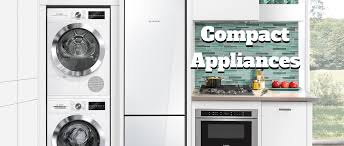 Compact Appliances   Appliances Connection Appliances Cnection And Ecommerce Shaking Industry Use This Coupon To Get Alexa Smart Plugs For 621 A Piece Faasos Coupons Offers 70 Off Free Delivery Coupon Ing 100 Promo Code Modalu Summit 888115 5 Stainless Steel Kitchen Package Learning About Online Shopping Is Easy With This Article Smeg Fab30 Refrigerator Microwave Discount Coupons Beaverton Bakery Appliancescnection November 2019 How Get 2000 On 600 Budget