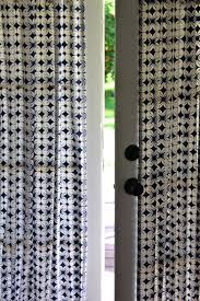 Lush Decor Velvet Curtains by Curtain Amazon Com Lush Decor Leah Room Darkening Window Panel