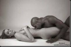 Love Is Like A Mustard Seed Planted By God And Watered Men Interracial Erotica