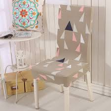 Living Room Furniture Covers by Online Get Cheap Furniture Chair Covers Aliexpress Com Alibaba