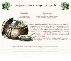 livre de cuisine di ique les 226 meilleures images du tableau spécialités régionales sur