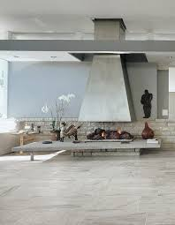 pearl by sant agostino tile expert distributor of italian