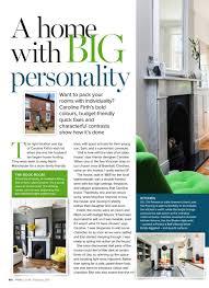 100 Download Interior Design Magazine Cheshire Press Articles
