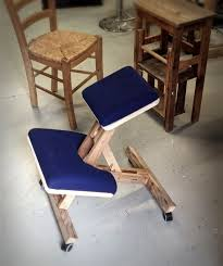 Wooden Kneeling Chair: 14 Steps (with Pictures) 15 Diy Haing Chairs That Will Add A Bit Of Fun To The House Pallet Fniture 36 Cool Examples You Can Curbed Cabalivuco Page 17 Wooden High Chair Cushions Building A Lawn Old Edit High Chair 99 Days In Paris Kids Step Stool Her Tool Belt Wooden Doll Shopping List Ana White How To Build Adirondack From Scratch First Birthday Tutorial Tauni Everett 10 Painted Ideas You Didnt Know Need
