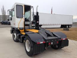 Kalmar Ottawa 4x2 Off-road For Sale ▷ Used Trucks On Buysellsearch Inventory Washingtonliftcom New Used Intertional Truck Dealer Michigan Ottawa Yard Spotter Trucks In Illinois For Sale On Leaserental Alleycassetty Center Kalmar Wt30 Yard Truck Item Db9886 Sold December All 2005 Ottawa Yt30 Stk 3230 Pure Electric Terminal Orange Ev Used 2007 Yt50 For Sale 1736 4x2 Offroad Buyllsearch 2001 Yard Jockey Spotter In Pa 22783