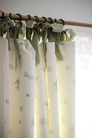 Lined Curtains For Bedroom by Best 25 Lined Curtains Ideas On Pinterest Homemade Curtains