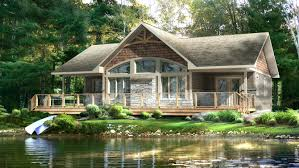 Awesome Home Hardware House Designs New Best Beaver Homes And ... Apartments Small Lake Cabin Plans Best Lake House Plans Ideas On 104 Best Beaver Homes And Cottages Images On Pinterest Tiny Cariboo Killarney Home Building Centre All Scheme Elk Ridge Home Designs Design 63 Beaver Homes And Cottages Beautiful Soleil Wiarton Hdware Centres Cottage