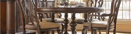 Universal Furniture In Indianapolis Greenwood And Carmel IN