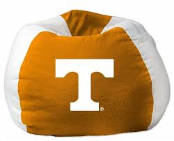 Tennessee Volunteers Bean Bag Chair Pinterest Generic Auwer Hot Sale Kids Stuffed Animal Storage Bean Bag Page 15 Bags Transparent Background Png Cliparts Free Tennessee Volunteers Chair Rarevintage Care Bears Bagchair In Attleborough Norfolk Gumtree 11 419 Pooh Bear For Download Winnie The The Classic Union Jack Soft Toy Authentic Cartoon Network We Bare Bears With Free Delivery Small Disney Princess Beanbag Chair Chairs Baloo Terapy Color Others Png Pngfuel