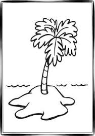 It Is The Nature Of Strong Heart That Like Palm Tree Strives Ever Upwards When Most Burdened Sir Philip Sidney