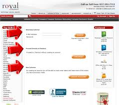 Royal Images Coupon Code : Tacoma Lease Deals 2018 Petsmart Grooming Coupon 10 Off Coupons 2015 October Spend 40 On Hills Prescription Dogcat Food Get Coupon For Zion Judaica Code Pet Hotel Coupons Petsmart Traing 2019 Kia Superstore 3tailer Momma Deals Fish Print Discount Canada November 2018 Printable Orlando That Pet Place Silver 7 Las Vegas Top Punto Medio Noticias Code Direct Vitamine Shoppee Greenies Nevwinter Store