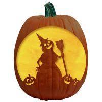 Pumpkin Masters Carving Kit Uk by Jack U0027s Lanterns Pumpkin Master Carving Pinterest