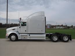 USED 2013 PETERBILT 386 TANDEM AXLE SLEEPER FOR SALE FOR SALE IN ...