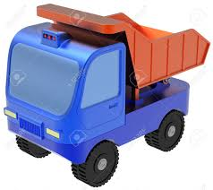Abstract Toy Truck Stock Photo, Picture And Royalty Free Image ... Tiny Toy Truck Character For Cartoons 3d Pbr Cgtrader Blue Hummer Free Stock Photo Public Domain Pictures Handmade Wood Blue Toy Truck Underlyingsimplicity Vehicle Fire Mini Car Model Inductive Children Kids Amazoncom Kinsmart 1955 Chevy Step Side Pickup Die Cast Vintage Smith Miller Smitty Toys 116 Big Farm New Holland Dodge Ram 3500 Service Tonka Garbage Empties Container Youtube Tatra 148 Bluered Alzashopcom Video Big Needs Help World Famous Classic Diecast Arrivals Just Released Uk Kentucky Wildcats 18643 12 Pack