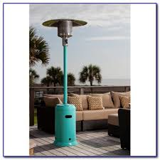 Pyramid Patio Heater Australia by Glass Tube Patio Heater Australia Patios Home Design Ideas