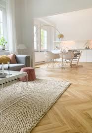 dekoration wohnzimmer günstig 2018 künstliche topf