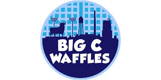 Starting A Food Truck Business: Sitting Down With Big C Waffles ... 50 Food Truck Owners Speak Out What I Wish Id Known Before How Much Does A Cost Infographic To Start A Food Truck Business In India Quora Main Street Douglasville Host Mondays Dtown Starting Food Truck Cature Dossier The Foodtruck Business Stinks New York Times To Start Startup Jungle Preliminary Decisions Beginners Guide Know Starting Pilotworkshq Medium Open For