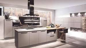 perfekte küchen und ideen alles aus einer zum fairen