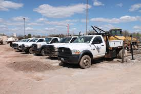 Index Of /auction/Lariat Private Sale Brochure 2016 Economy Mfg Index Of Auctionlariat Private Sale Brochure 2016 Oil Field Truck Driving Jobs Truckdrivingjobscom Oilfield Anchor Installation Odessa Tx Guy Line Seminole Kenworth 953 Oil Field 6x6 Truck Buy From Arabic Pivot Okosh Winch Trucks For Used On Ford F650 Equipment Ryker Hauling World Sales In Brookshire Bed Road Train