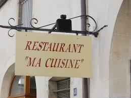 ma cuisine beaune restaurant reviews phone number photos