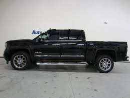 Inventory | Auto Dealers Wholesale LLC | Used Cars For Sale ... New 2015 Nissan Frontier For Sale In Tallahassee Fl Answer One Motors Used Cars Suv Trucks Youtube Dale Enhardt Jr Chevrolet Serving Woodville For Sale In On Buyllsearch Ford F150 32301 Autotrader Silverado 1500 Inventory Auto Dealers Whosale Llc At Taylor Sales Autocom 2010 Dodge Ram 1696 David Lloyd Toyota Tacoma
