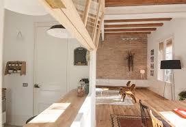 aménager de petits espaces amenagement petits espaces meilleures idées pour votre maison