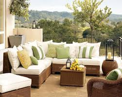 Kitchen Chair Cushions Walmart by Furniture Inspirations Excellent Walmart Patio Chair Cushions To