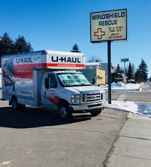 U-Haul Neighborhood Dealer - Truck Rental - 295 S Holmes Ave, Idaho ... American Auto Sales Now A Uhaul Neighborhood Dealer Business Repurposes Centuryold Building For New Store In Orange Image Used Uhaul Cargo Vans For Sale Allegheny Ford Truck Lafayette Circa April 2018 Moving Rental Location U 17 Ft Beautiful Trucks Tractors Trailers Work From Home Is Hiring Seasonal Customer Service Agents Self Storage Units Jupiter Fl Park 10 Haul Video Review Box Van What You Rentals Austin Boats Motors Can Your Business Benefit From Purchasing Used Box Truck