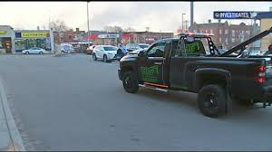 100 Tow Truck Laws Ing Company Owner Facing Civil Lawsuit Over Gouging Customers WPXI