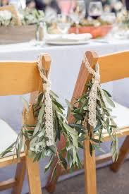 Windward Hannah Patio Furniture by 94 Best Puglia Wedding Inspo Images On Pinterest Oil Kitchen