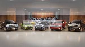 Hartway Motors Is A Car Dealer In Medina, NY. We Offer Used Cars ... Used Car Specials Sebring Fl Dealer Trucks For Sale In Hattiesburg Ms Cars Preowned Morrells Auto Sales Summerside Peis Best And Truck 2003 Kenworth T800 Everett Wa Vehicle Details Motor Jeff Dambrosio In Dingtown Pa Smittys Greenfield Oh New Davis Gmc Farmville Serving Amelia County Keysville Lounsbury Heavy Center Volvo Dealership Mcton Nb Dealership Georgetown Ky Chevrolet For A Variety Of Chevy Sells New Used Cars Fairfax Virginia Jim Mckay Orem Ut Idrive Utah