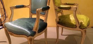 beziehen stühle eckbänke polsterarbeiten vom profi