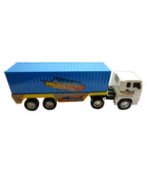 Hickoo Super Large Toy Multicolored Container Truck - Buy Hickoo ... Large Toy Fire Engines Of The Week Heavy Duty Dump Truck Ride On Imagine Toys Dickie Action Garbage Vehicle Cars Trucks Folk Toy Truck Large Hot Sale 1pc 122 Size Children Simulation Inertia State Cat Big Builder Nordstrom Rack Blockworks Set Save 61 For Toddlers Topqualityeatlarmonsthotwheelsjamgiantgravedigger Amazoncom John Deere 21 Scoop Games 13 Top For Little Tikes