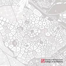 viewbook by unl college of architecture issuu
