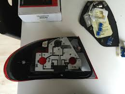 Brake And Lamp Inspection Test by Brake Light Switch Abs Bas Esp Mbworld Org Forums
