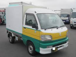 TRUCK-BANK.com - Japanese Used 31 Truck - DAIHATSU HIJET GD-S200P ... Private Mini Truck Of Daihatsu Hijet Editorial Photo Image Of Sports Carz Centre Daihatsu Hijet Truck Used Vans For Sale Second Hand 1991 Rt Dr Only 11000 Km 4 Sp Manual At Low Mileage In Shropshire Gumtree Jumbo 13486km In Calgary Street Legal Atv Suzuki Carry Cars Myanmar Found 287 Carsdb Carrymini Trucks Sale 1998 4wd Dump Japan Car Auction Purchase 1996 Vancouver Bc Canada 2009 Aug White For Vehicle No Za64771