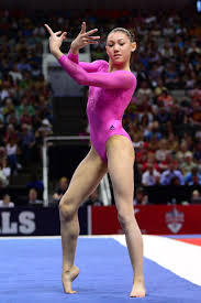 Dominique Moceanu Floor Routine by 77 Best Floor Beam Poses Images On Pinterest Beams Balance Beam