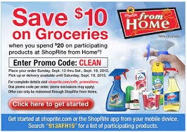 Shoprite Online Discount Code, Aps Sailing Discount Code Refresh Omega 3 Coupon Adventure Farm Burton Discount Vouchers Discount Filter Store Alco Coupons Gnc Mega Men Performance Vality Dietary Supplement 30 Pk Indian Official Site Authentic Quality At Lower Abbyy Fineader 14 Cporate Luna Ithaca Gnc Promo Code September Kabayare Gum Brand Printable Sushi Cafe Tampa Team Usa Shop 2019 Musafir Offer Curious Country Creations Spa Mizan Lafayette Coupon Code 10 Off 50 Free Shipping Home