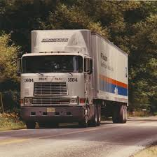Not Every Truck Was Orange Back In The... - Schneider Truck Driving ... Drivers Wanted Why The Trucking Shortage Is Costing You Fortune Over The Road Truck Driving Jobs Dynamic Transit Co Jobslw Millerutah Company Selfdriving Trucks Are Now Running Between Texas And California Wired What Is Hot Shot Are Requirements Salary Fr8star Cdllife National Otr Job Get Paid 80300 Per Week Automation Lower Paying Indeed Hiring Lab Southeastern Certificate Earn An Amazing Salary Package With A Truck Driver Job In America By Sti Hiring Experienced Drivers Commitment To Safety