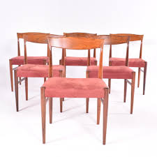 Set Of 6 Rosewood Dining Chairs, 1960s 6 X Ton Czechoslovakia Dinner Chair 1960s Furnish In 2019 Set Of 10 Brazilian Jacaranda Tufted Ding Chairs Beige Linen Pierre Chapo Four Elm And Leather Chairs Midcentury Design Solid Wood Ladder Danish Teak 8 Danish Style Fniture Moriahwertmanco Six Beech Chairs1960ssweden950 Vintage 4