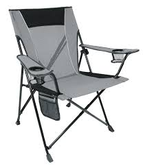 $39 Amazon.com: Kijaro Dual Lock Chair, Hallett Peak Gray: Sports ... 12 Best Camping Chairs 2019 The Folding Travel Leisure For Digital Trends Cheap Bpack Beach Chair Find Springer 45 Off The Lweight Pnic Time Portable Sports St Tropez Stripe Sale Timber Ridge Smooth Glide Padded And Of Switchback Striped Pink On Hautelook Baseball Chairs Top 10 Camping For Bad Back Chairman Bestchoiceproducts Choice Products 6seat