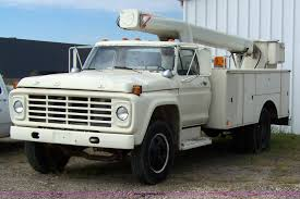 1979 Ford F600 Bucket Truck | Item 2292 | SOLD! October 12 G... 1979 Ford Trucks For Sale In Texas Gorgeous Pinto Ford Ranger Super Cab 4x4 Vintage Mudder Reviews Of Classic Flashback F10039s New Arrivals Whole Trucksparts Or Used Lifted F150 Truck For 36215b Bronco Sale Near Chandler Arizona 85226 Classics On Classiccarscom Cc1052370 F Cars Stored 150 Stepside Custom Truck Cc966730 Junkyard Find The Truth About F350 Monster West Virginia Mud