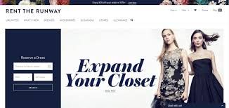 Renttherunway Com Promo Code - Life Is Good Socks Clearance Rent The Runway Inside Lawsuit Threatening 1 I Wanted To What An Expensive Mistake The Jewel Hut Discount Code Ct Shirts Uk Runways Wedding Concierge Program Is Super Easy Use Unlimited Review 50 Off Promo Code Runway Promo Free Shipping Ccinnati Ohio Subscription Coupon Save 25 Msa Coupon December 2018 Coupons For Baby Usa Kilts Coupons Fasttech Lower East Side New York Ny Ultimate Guide Ijeoma Kola Rent American Eagle Gift Card Check