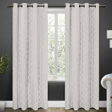 Sidelight Window Curtain Panel by Curtains Sidelight Panel Curtains Front Door Curtain Panel