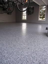 20 best garage floor ideas images on pinterest garage flooring